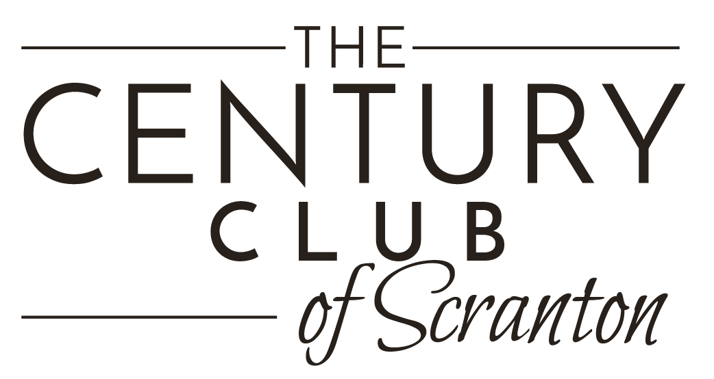 The Century Club of Scranton