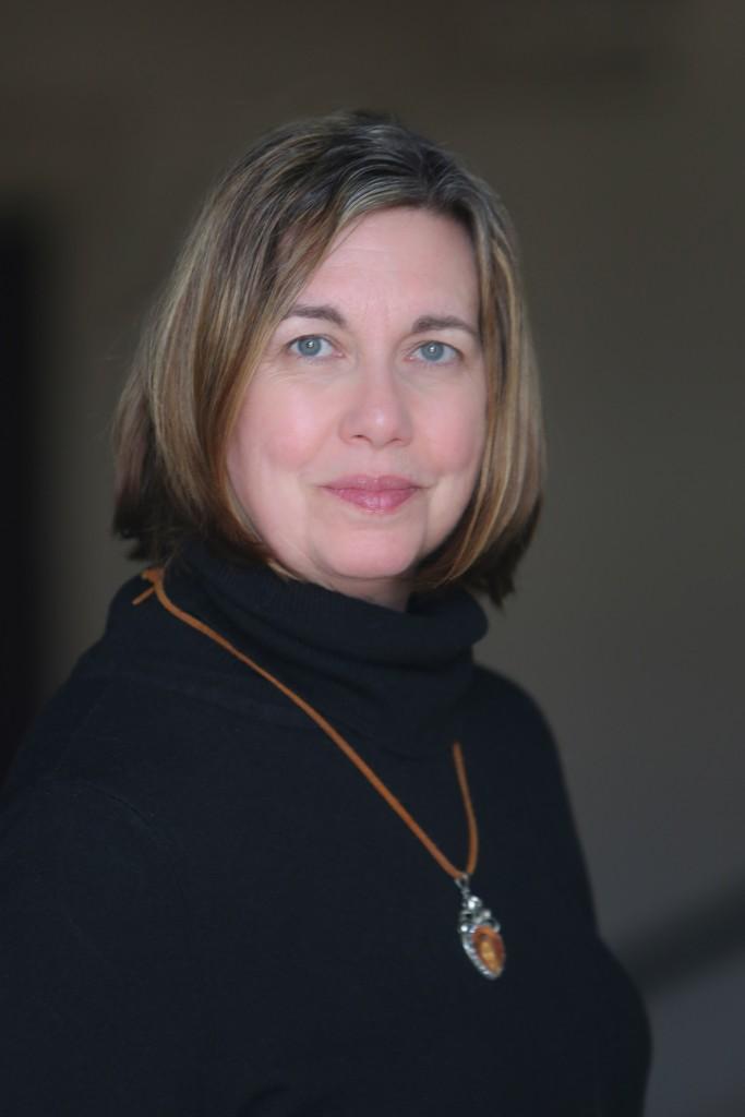 Bonnie Forbes