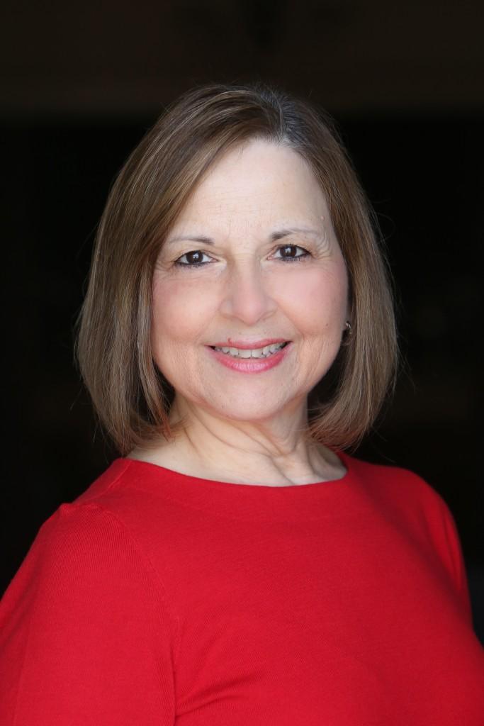 Christine Zike