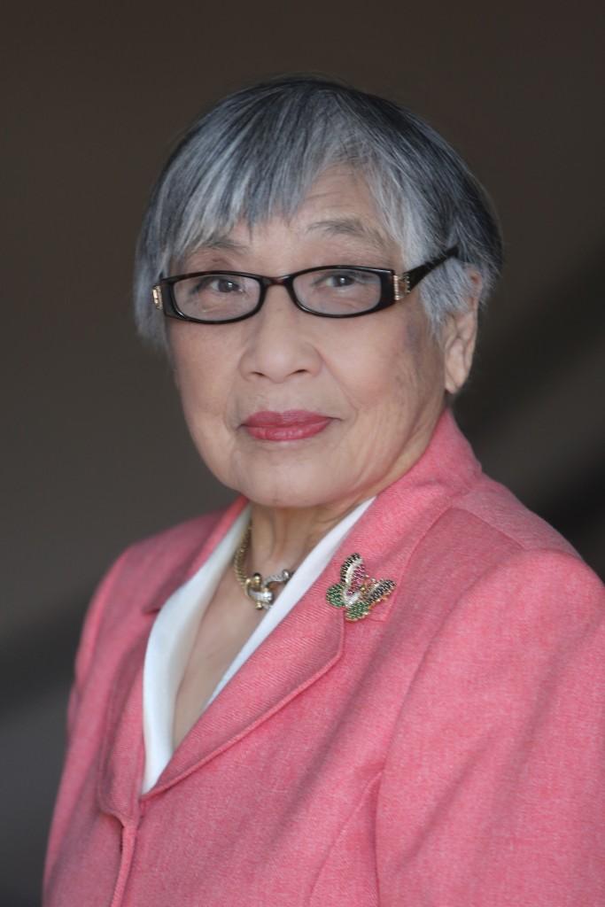 Midori Yamanouchi
