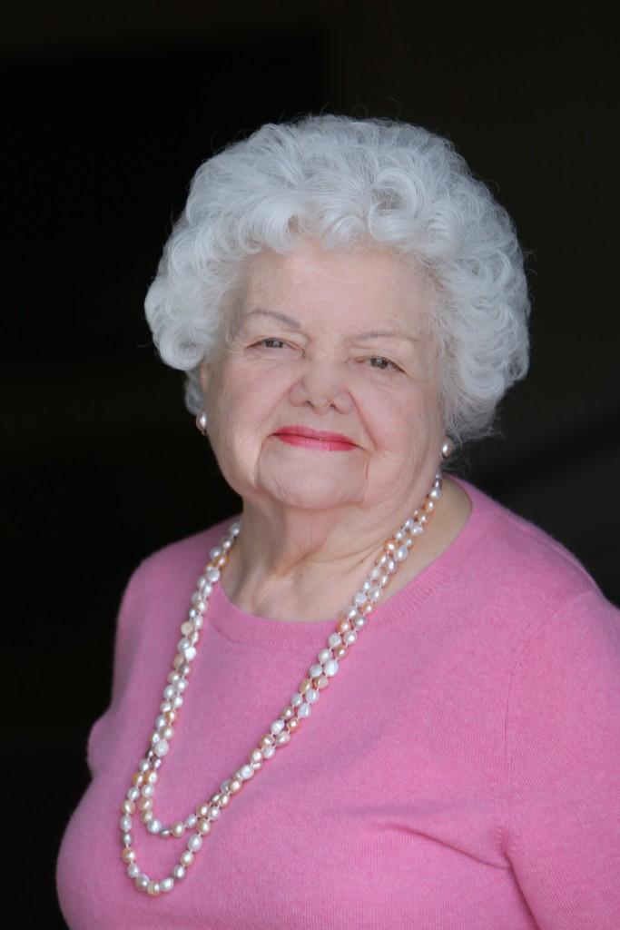Ann Kepic
