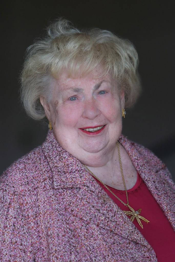 Maureen Pesavento